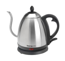 Bonavita Electric Goose Neck Kettle