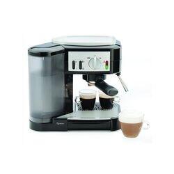 Capresso Café E.S.E Pod Machine
