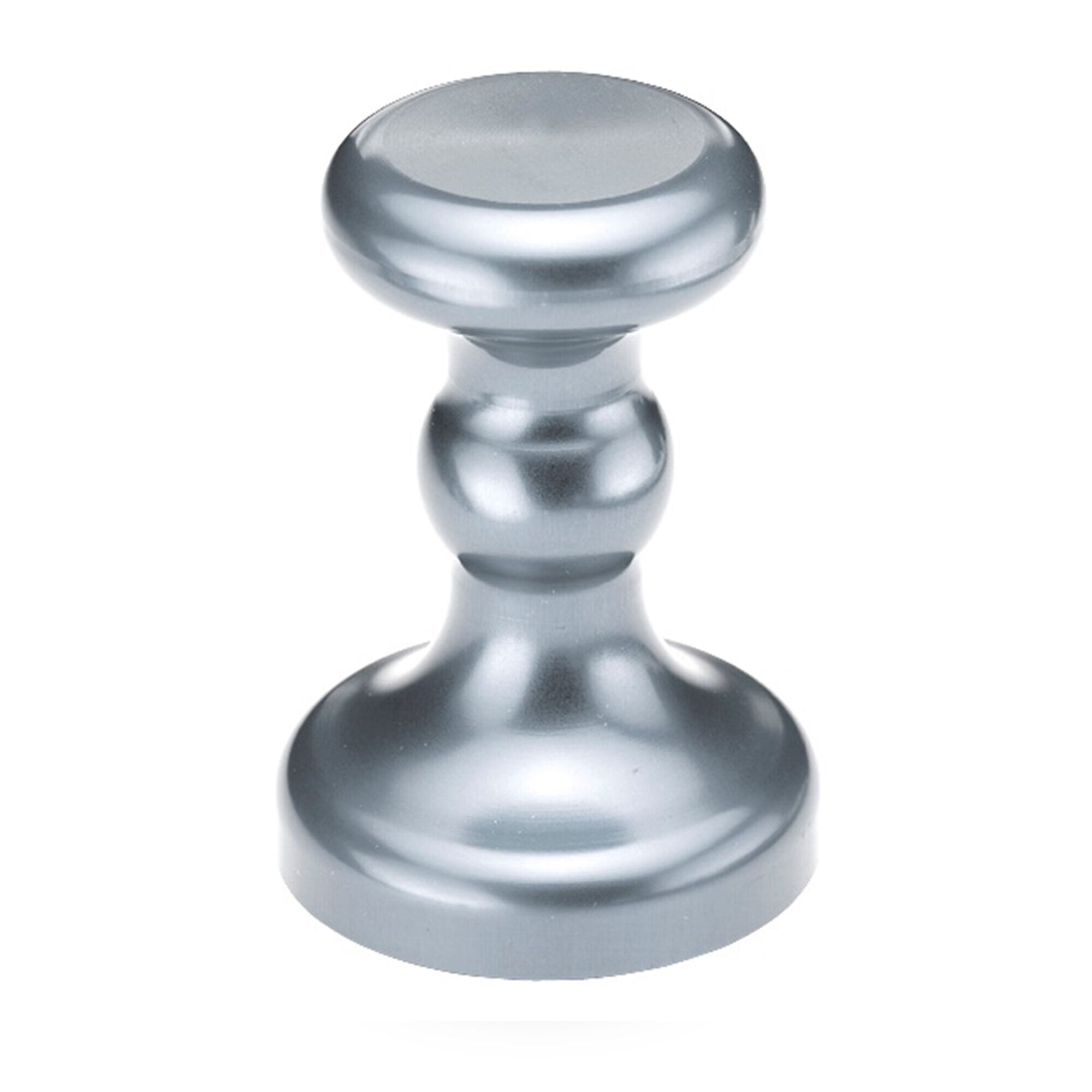 illy Espresso Tampers
