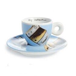 NORMA JEANE 1 taza espresso