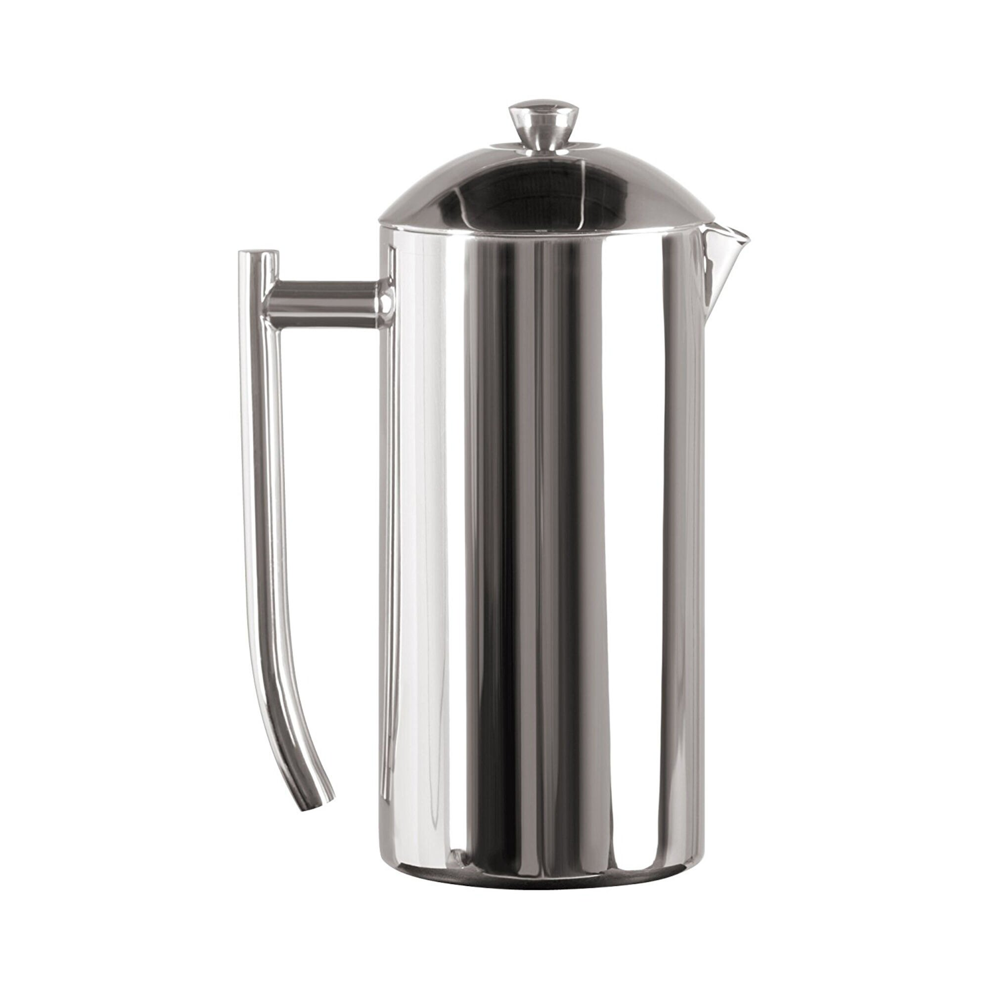 Frieling Ultimo Coffee Machines French Press Gl P
