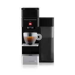Y5 IPERESPRESSO ESPRESSO & FILTER COFFEE MAKER (Bluetooth)