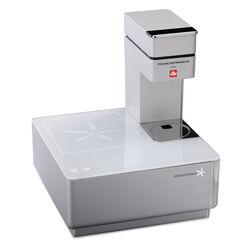 iperEspresso Y1 Espresso Machine White
