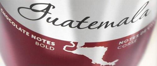 Gourmet Italian Whole Bean Coffee