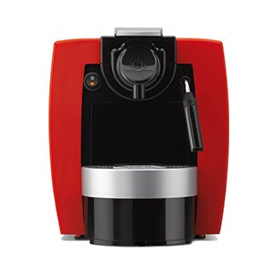 Mitaca POD1 Espresso Pod Machine Subscription Program
