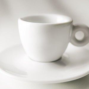 AccessoiresIlly Koffie En Espressokopjes Shop Koffiekopjes K3Ju1Tl5Fc