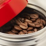 Illy Whole Bean Coffee and Espresso Subscription