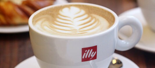 illy's Last Chance Sale