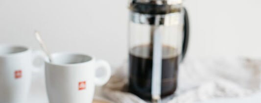 Best Coffee Gifts for under $50