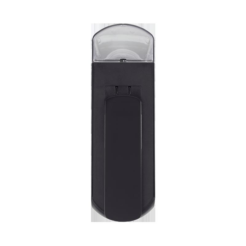 Bundle macchina da caffè nera+12 confezioni cialde E.S.E. classico