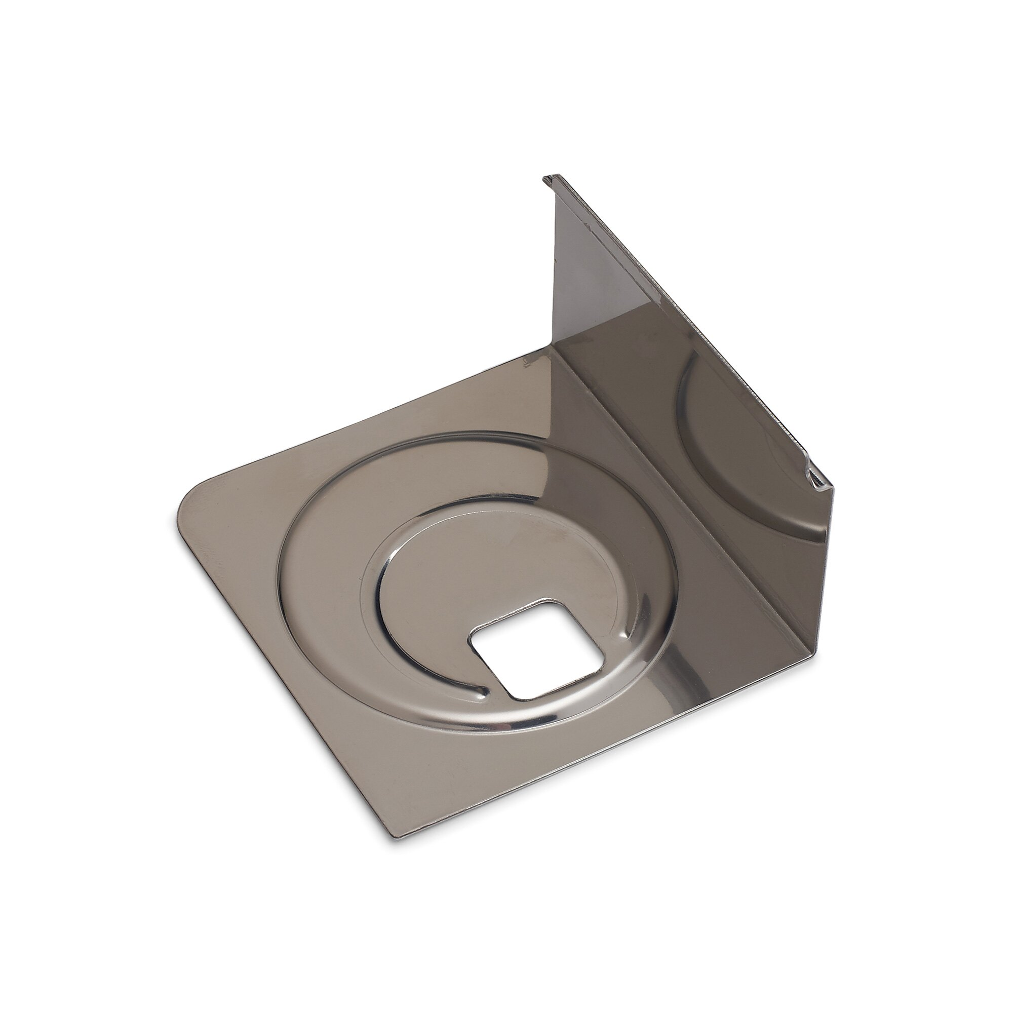 Replacement Y1 Stainless Steel Cup Plates