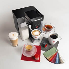 illy Art Collection Cups & Accessories - illy eShop