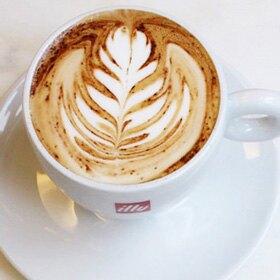 Italian Coffee, Espresso & Espresso Machines | illy eShop