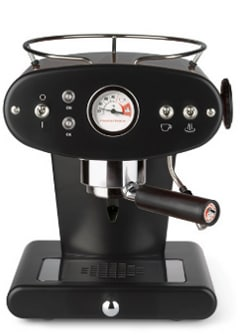 Macchina caffè Iperespresso: il caffè perfetto a casa