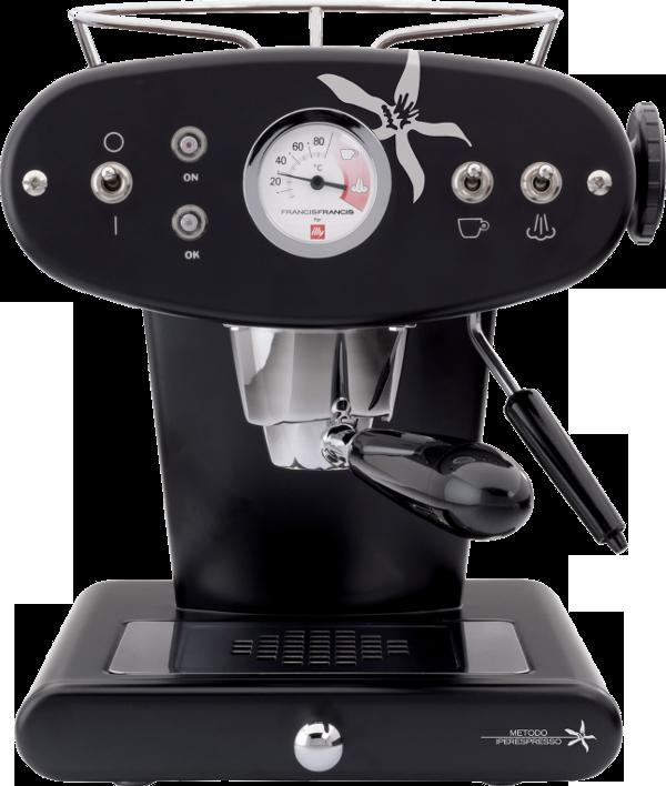 Promozioni macchine caffè iperespresso e abbonamento caffè illy